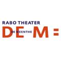Rabo Theater De Meenthe